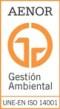 logo_aenor1_2